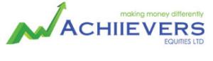 Achiievers Equities Ltd