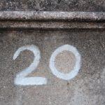 Zeroda rs 20 brokerage charges